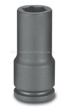 3/8����Dr.,����SAE���� Deep Length Impact sockets
