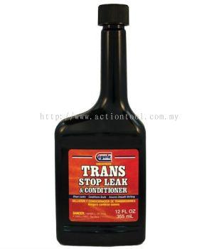 TRANS STOP LEAK & CONDITIONER (C45)