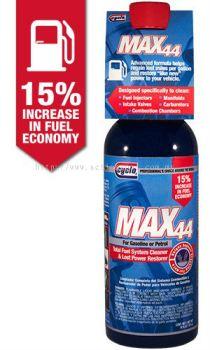 MAX 44 FUEL (C44)