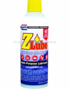 Z-LUBE (C405)