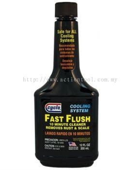 FAST FLUSH (C50)