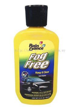 FOG FREE (02700)
