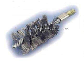 Tube Brushes - X - Spiral (TX)