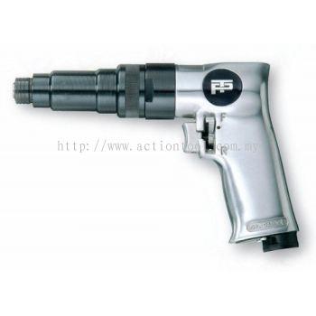 1/4�� Torque Control Screwdriver TPT-764