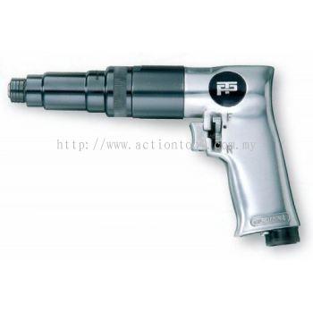 1/4�� Torque Control Screwdriver TPT-765
