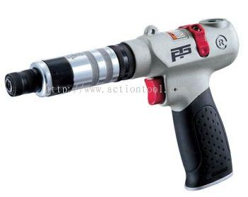 "1/4"" Torque Control Screw Driver TPT-770"