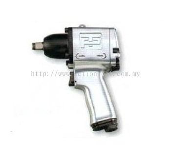 "1/2"" Heavy Duty Impact Wrench (TPT-241-4)"