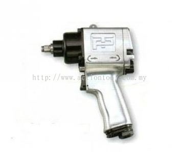 "3/8"" Super Duty Impact Wrench (TPT-243)"