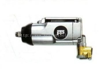"3/8"" Heavy Duty Impact Wrench (TPT-239)"