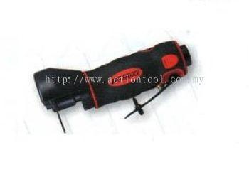 Composite Cut Off Tool (TPT-529)