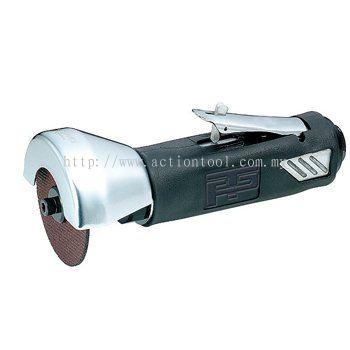Professional Cut Off Tool (TPT-530)