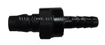 ACT AIR QUICK HOSE PLUG