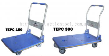AXSTAR TROLLEY (AXS-TEPC150-1,AXS-TEPC300-1)