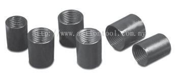 1/2���� Dr., Wheel Lug Nut Removing Sockets (Deep)