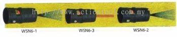 Wuli High Pressure Nozzle