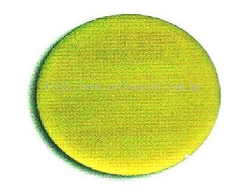 Yet Velcro Refill Sponge