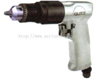 GLITZ 3/8�� Reversible Drill