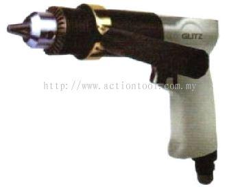 GLITZ 1/2�� Reversible Drill