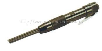 Glitz Needle Scaler - 12 Pcs Needle