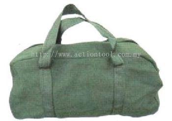 Great Tools Bag