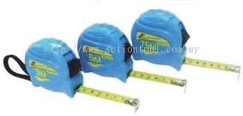Great Measuring Tape