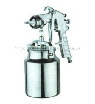 Great Spray Gun W77S 1000cc