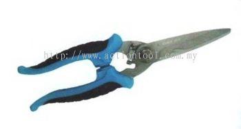 Great Multipurpose Shears (Wire Cutting)