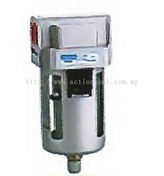 Casun AF Series Filter