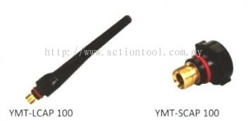 YMT Long/Short Back Cap