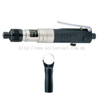 "1/4"" Torque Control Screw Driver (TPT-726)"