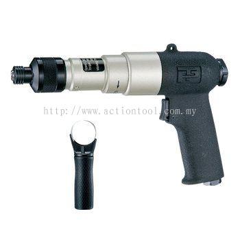 "1/4"" Torque Control Screw Driver (TPT-768)"