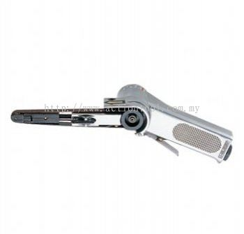 10mm Belt Sander (TPT-470)