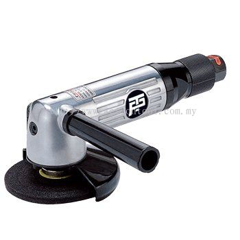 "4"" Angle Grinder(Roller Switch)"
