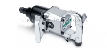 "1"" DR. Super Duty Air Impact Wrench"
