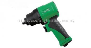 "3/8"" DR. Super Duty Air Impact Wrench"
