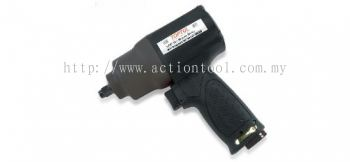"1/2"" DR. Super Duty Air Impact Wrench"