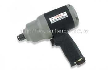 "3/4"" DR. Super Duty Air Impact Wrench"