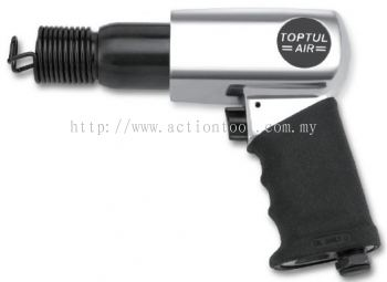 Heavy Duty Air Impact Hammer