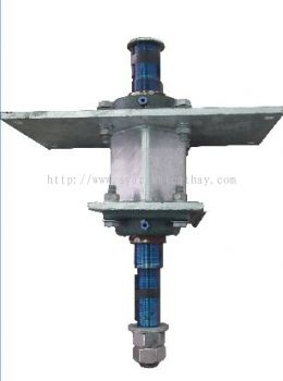 Bearing Box for Cooling Tower