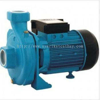 Leo Centrifugal Pump