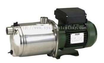DAB Centrifugal Pump, DAB Submersible Pump, Delta Centrifugal Pump