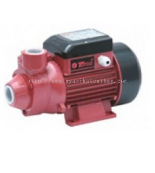 Toyoo Centrifugal Pump