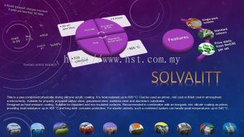 Solvalitt