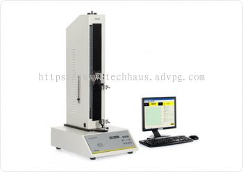 Labthink Auto Tensile Tester