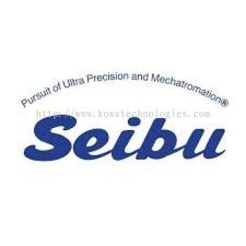 Seibu Wirecut