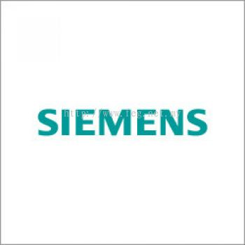 Siemens Auxiliary Contact Block 3TX44402A Malaysia