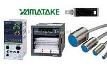 Yamatake Sensor Amplifier, Special HPX-F1029 HPXF1029 Malaysia