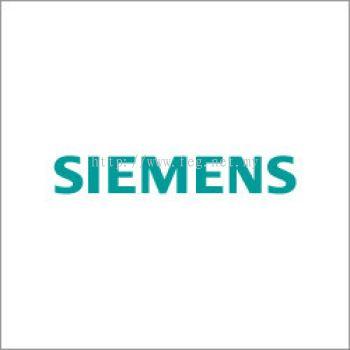 Siemens Simatic S7-200 EM222 8DQ 24VDC 6ES7222-1BF00-0XA0 6ES72221BF000XA0 Malaysia