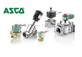 Asco Valve Asco Coil 238210-2005-D 2382102005D Malaysia