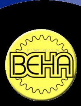 Beha Mini Clamp Meter 93520